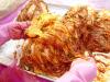 Arancini e calamari al Kimchi, super food sbarca in cucina