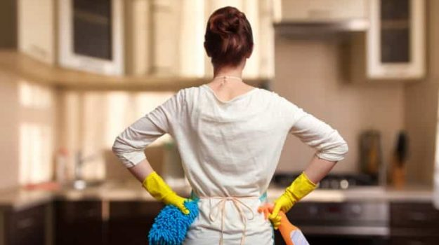 bonus casalinghe, Elena Bonetti, Sicilia, Economia
