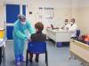 Vaccini: in Sardegna entro aprile altre 128mila dosi Pfizer