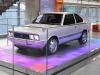 Hyundai Pony torna 47 anni dopo e celebra Giorgetto Giugiaro