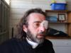 """Rinuncia al sacerdozio per amore, l'ex prete Ceccobelli: """"Avevo paura di questo sentimento"""""""