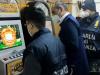 Scommesse clandestine e droga, sequestrato un internet point a Furci Siculo