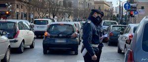 Palermo, impennata di contagi: quasi 600 in tutta la provincia, a rischio lo stop alla zona rossa