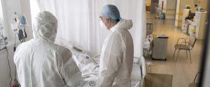 Coronavirus, il bollettino di Pasqua: Sicilia stabile nei contagi ma è allarme ospedali, 73 ricoverati in più