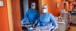 Coronavirus, contagi in calo in Italia ma non in Sicilia: casi in aumento del 50% nell'ultima settimana