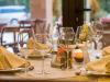 Acireale, in 40 festeggiano battesimo al ristorante nell'ultima domenica in zona arancione: multati