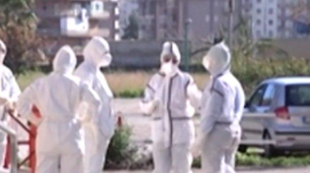Positivi al Coronavirus costretti a lavorare, 8 morti in una Rsa di Trapani thumbnail
