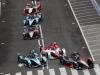 Formula E: Gara 2 del Rome E-Prix
