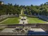 Il Giardino di Boboli riscopre poeti e scrittori che ispirò