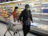 Alimentare: Crea, il Pil perde l1,9% nellultimo trimestre