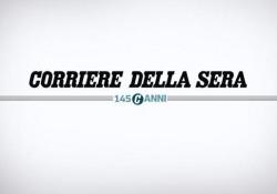 Daniele Manca legge e commenta i giornali in diretta Terza giornata di rassegna stampa in streaming dall'edicola CivicBrera di Milano - CorriereTV