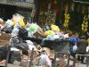 Giornata Terra: 4 italiani su 10 non vogliono sprecare cibo