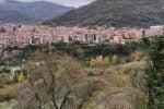 Francavilla di Sicilia, in arrivo un progetto per il consolidamento di contrada Vena