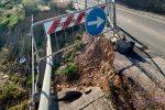 Troina, 3 milioni per consolidare il quartiere Borgo: in gara i lavori
