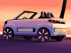 Hongguang Mini EV diventa la cabrio elettrica per le vacanze