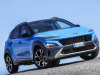 Hyundai Kona, gamma rinnovata per il SUV compatto