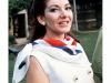 Tormentata vita di Maria Callas rivelata in lettere inedite