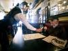 Vino: Uiv, settore è legato a destino ristorazione