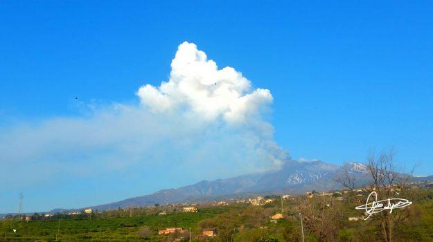 sisma, terremoto, Catania, Cronaca