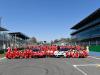 Ferrari, clienti in pista con Passione Club Challenge