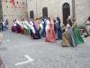 Per i borghi siciliani progetti di nuovo turismo culturale