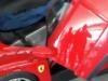 False fatture e riciclaggio auto di lusso nel Salernitano