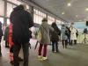 Si prepara la fase due, entro l'autunno vaccini per l'80% degli italiani