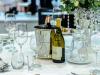 Matrimoni, prime comunioni e battesimi: le linee guida per i banchetti