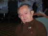 Di origini italiane, è morto Felix Anthony Silla: il Cugino Itt della famiglia Addams