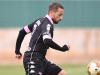 Palermo, un positivo al Coronavirus dopo la gara contro il Bari: tamponi a tutta la squadra