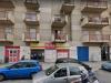 Palermo, due supermercati rapinati nel giro di un'ora in via Tricomi e corso Tukory