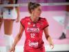 """Pallavolo, Francesca Piccinini annuncia il ritiro: """"Giusto così, largo alle giovani"""""""