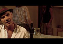 Francesco Baccini, arriva il nuovo singolo «Senza Rumore»: il video in anteprima Il brano è tratto dalla colonna sonora del film «Credo in un solo padre» in cui il cantautore si cimenta anche come attore - Corriere Tv