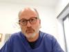 """Insegnante morta a Messina dopo il vaccino AstraZeneca, la famiglia: """"Vogliamo solo la verità"""""""
