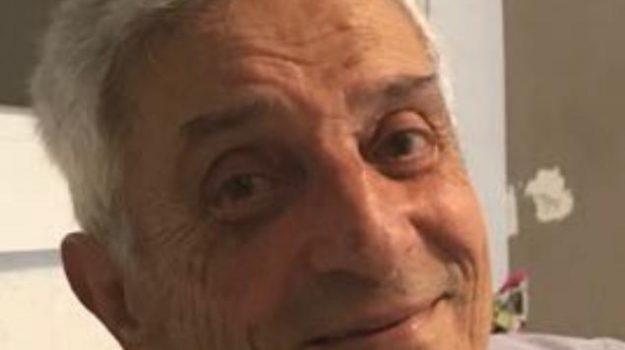 Gianni Petrotta, Palermo, Politica