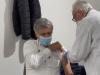 AstraZeneca, imprenditore vola da Roma a Palermo per vaccinarsi all'Open Weekend