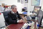 Floridia, i carabinieri incontrano via web gli studenti per parlare di legalità