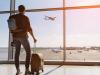 Voglia di vacanze, 9 milioni di italiani pronti a partire: ecco le mete più ambite