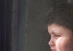 Flavio  Pagano, come è nato questo film? «Dall'irresistibile esuberanza di Guido, il bambino di otto anni che ne è protagonista. E dalla forza gentile della sua mamma, Carmelina Bisogno». Che cosa avete voluto raccontare?  «Il coraggio di tanti bambini (e non solo) al tempo del coronavirus, co...