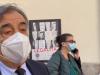 """Palermo zona arancione, Orlando: """"L'assenza di controlli è un alibi dei furbetti incoscienti"""""""