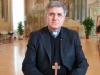 """Migranti alla deriva, l'arcivescovo di Palermo Lorefice: """"Siamo in tempo per salvarne 400"""""""