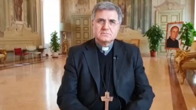 mafia, Corrado Lorefice, Pio La Torre, Palermo, Cronaca
