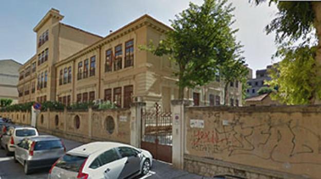 coronavirus, scuola, Palermo, Cronaca