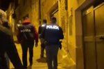Il monopolio della droga nelle mani della mafia, 30 arresti a Enna: sventato un omicidio
