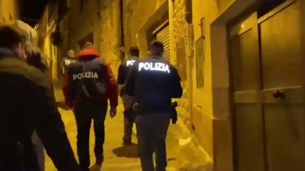 droga, mafia, Enna, Cronaca