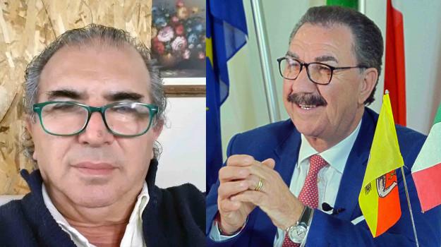 Lampedusa, Linosa, Agrigento, Politica