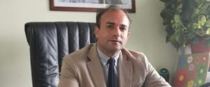 Maurizio Miliziano
