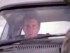 """""""Mad Max"""", al via le riprese di un nuovo episodio della saga che lanciò la carriera di Mel Gibson"""