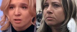 """Denise Pipitone e Olesya Rostova, il legale di Piera Maggio: """"Senza Dna, niente diretta tv russa"""""""