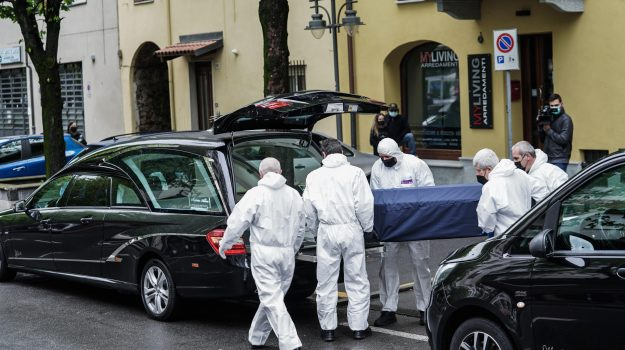 omicidio, Sicilia, Cronaca